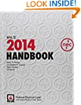 National Electrical Code Handbook 2014