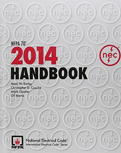 National Electrical Code Handbook 201