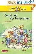 Conni-Erzählbände