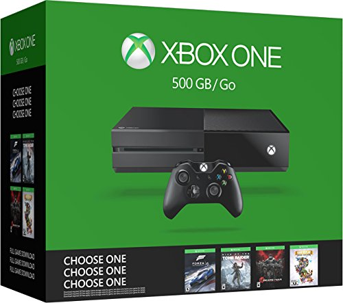 xbox-one-500gb-console-bundle-choose-one-of-four-games-forza-6-rise-of-the-tomb-raider-gears-of-war-