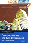 Edexcel Diploma: Construction and the...