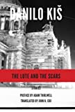 The Lute and the Scars (Serbian Literature) (1564787354) by Kis, Danilo