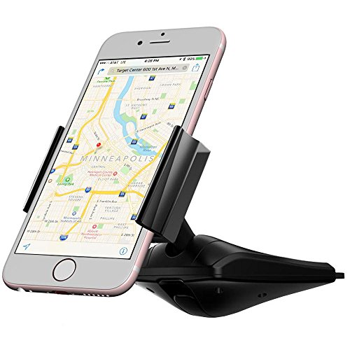 car-mount-vena-disc55-one-handdisc-cd-slot-universal-car-mount-for-google-pixel-xl-iphone-7-7-plus-g