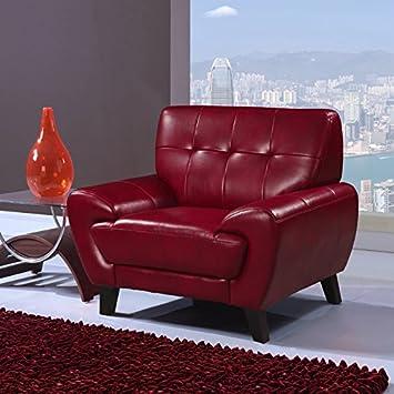Blanche Arm Chair