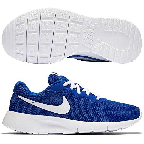 nike-tanjun-gs-zapatillas-de-running-para-hombre-azul-game-royal-white-385-eu
