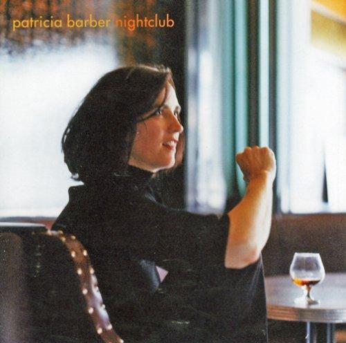 Night Club, Barber, Patricia