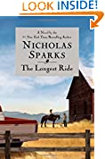 Nicholas Sparks (Author) (9082)  Buy new: $27.00$8.46 423 used & newfrom$0.01