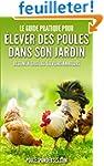 Le guide pratique pour ELEVER DES POU...
