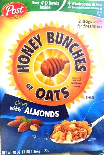 post-honey-bunches-of-oats-crispy-with-almonds-48-ounce