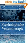 Psychologische Venentherapie: Warum K...