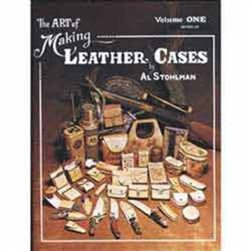 The Art of Making Leather Cases