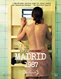 Madrid 1987 [Import]