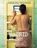 Madrid 1987 [DVD] [2011] [Region 1] [US Import] [NTSC]
