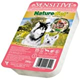 Naturediet Sensitive 390 g (Pack of 18)