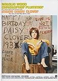 Inside Daisy Clover by Robert Redford