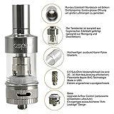 Aspire-Atlantis-Platinum-Kit-2000-mAh