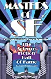 W. Fraser Sandercombe Masters of SF: A Biographical Encyclopedia - The Science Fiction Hall of Fame