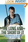 The Long and The Short of It: The Aut...