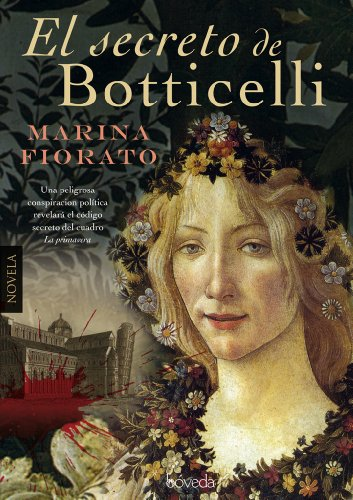El Secreto De Botticelli