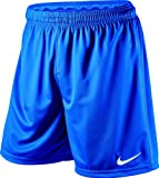 Nike Sporthose Park Knit Short Wb Bild