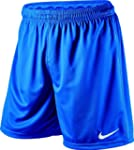 Nike Sporthose Park Knit Short Wb