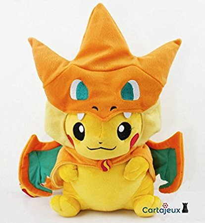 pokemon-peluche-pikachu-charizard-25cm-charizard-pikachu-10-plush-toy