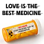 Love is the Best Medicine | Len Horowitz