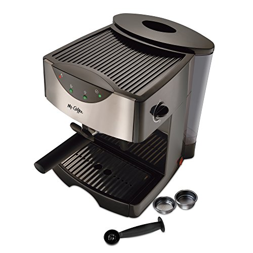 Mr-Coffee-Automatic-Dual-Shot-EspressoCappuccino-System-ECMP50