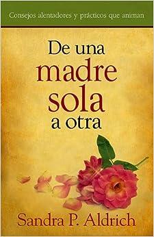 Consejo De Una Madre - amazonde
