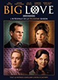 Big Love: The Complete Third Season (version francaise)
