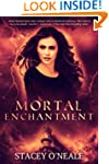 Mortal Enchantment