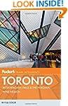Fodor's Toronto: With Niagara Falls &...