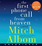 The First Phone Call From Heaven Low...