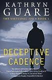 Deceptive Cadence: The Virtuosic Spy