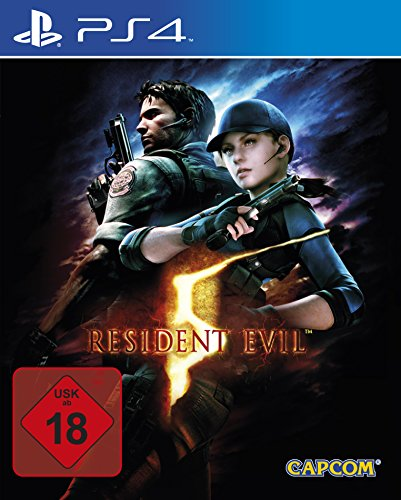 resident-evil-5-playstation-4