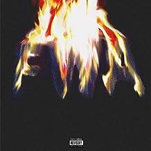 Lil Wayne - Free Weezy Album F.W.A.