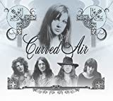 Best of Curved Air