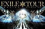 "EXILE LIVE TOUR 2015 ""AMAZING WORLD"