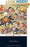 Penguin Classics The Mahabharata