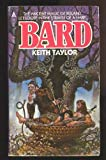 Bard (044105000X) by Taylor, Keith