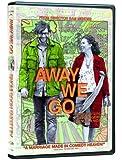 Away We Go / Ailleurs nous irons (Bilingue) (Bilingual)