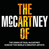 The Art of McCartney (Amazon Exclusive Version) [+digital booklet]