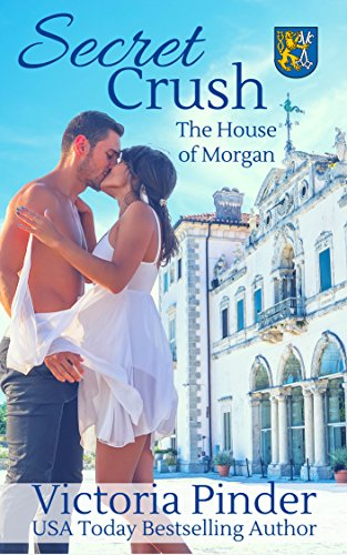 secret-crush-the-house-of-morgan-book-1