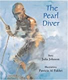 Pearl Diver, The