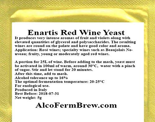 levure-de-vin-rouge-25l-levure-seche-levure-nutritive-levure-de-fermentation-levure-mead-nutritif-le