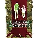 Le Fantôme arménien
