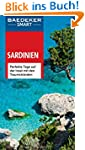 Baedeker SMART Reisef�hrer Sardinien:...