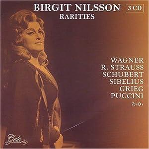 Birgit NILSSON 51vNrKdZnIL._SL500_AA300_