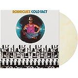Cold Fact (French Vanilla Vinyl)