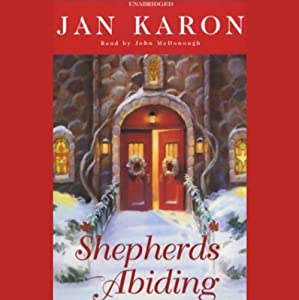 Shepherds Abiding | [Jan Karon]